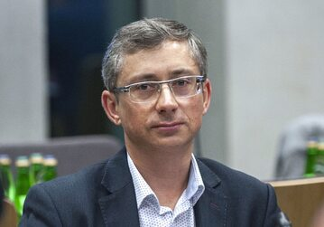 Marek Rutka