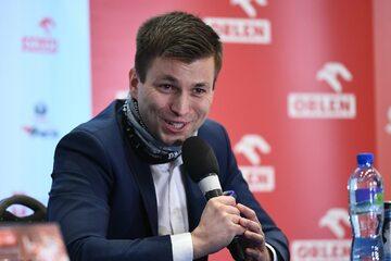 Marek Szkolnikowski