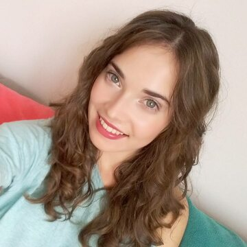 Maria Pawłowska