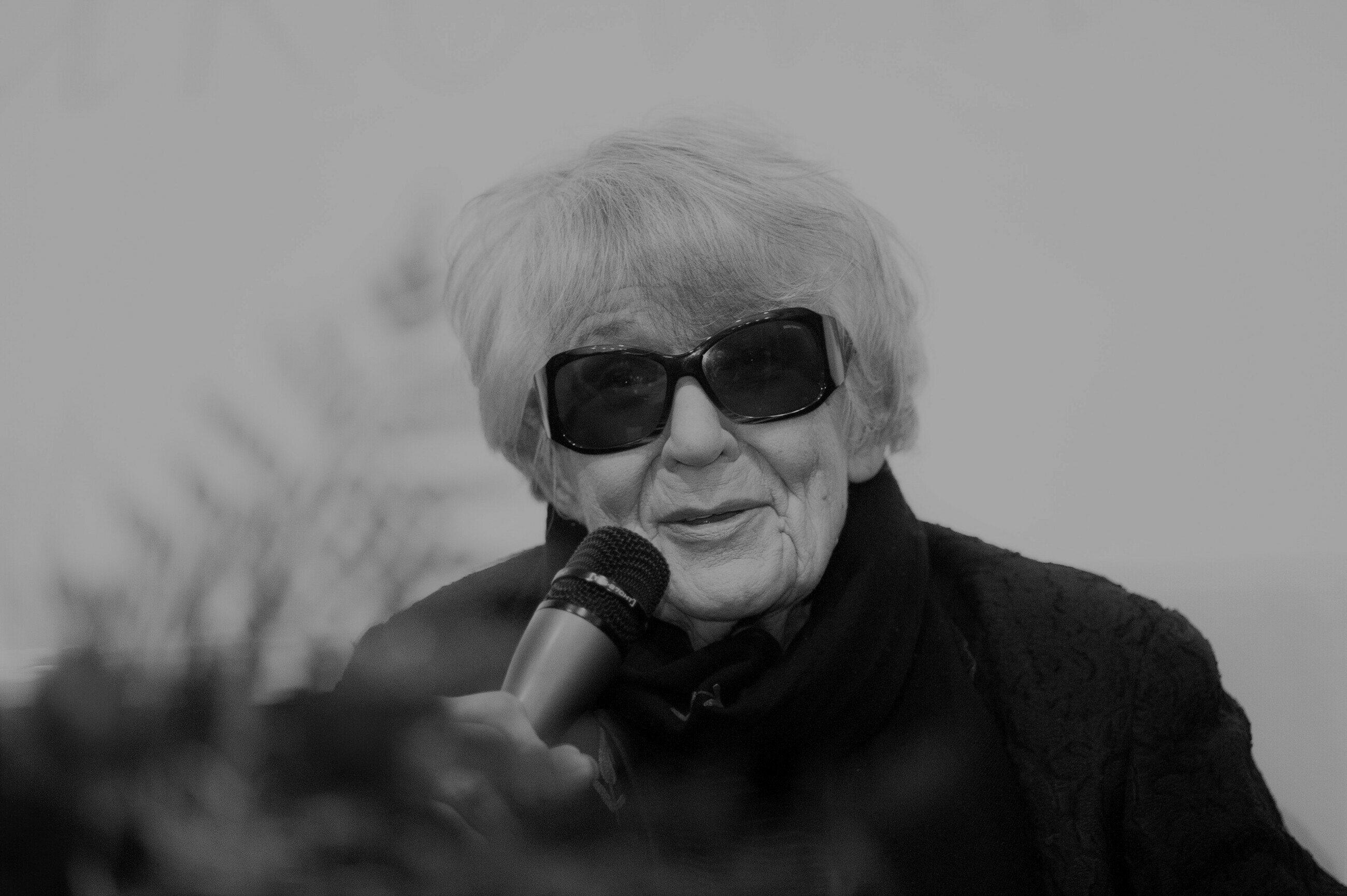 Marta Stebnicka