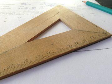 Matematyka, rachunki, zdj. ilustracyjne
