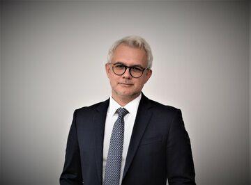 Mateusz Bonca