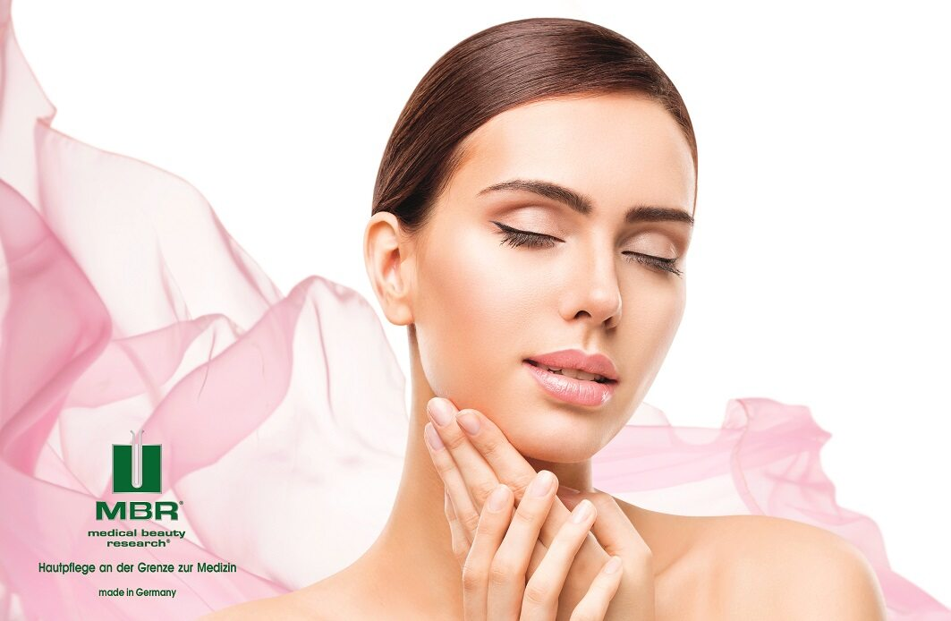 MBR Medical Beauty Research