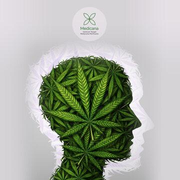 Medyczna Marihuana - Medicana
