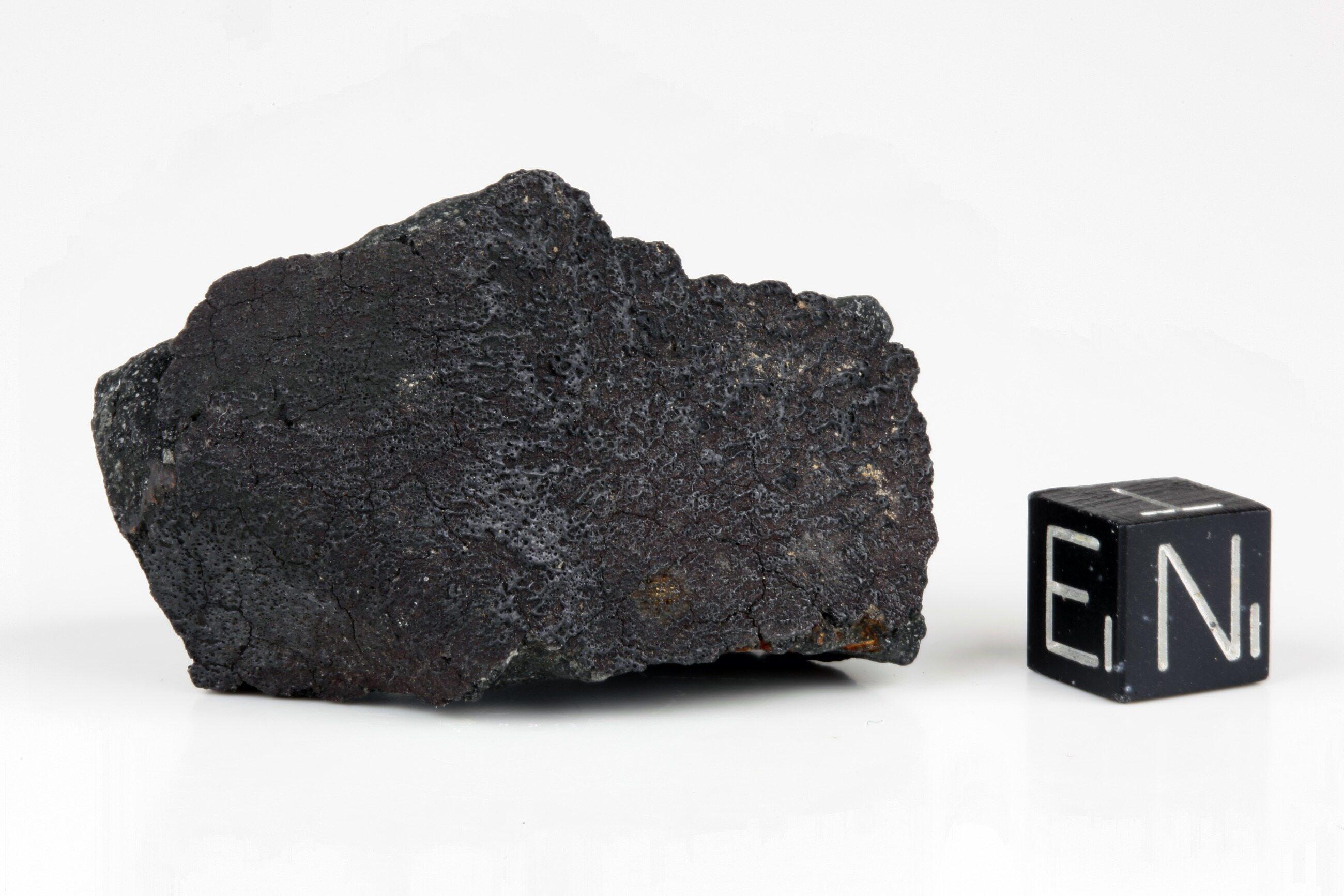 Meteoryt z Murchison