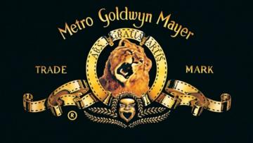 Metro Goldwyn Mayer (MGM)