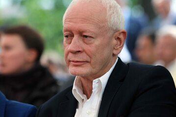 Michał Boni, fot. TEDI