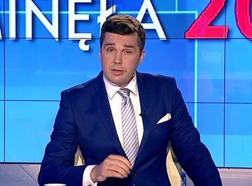 Michał Rachoń