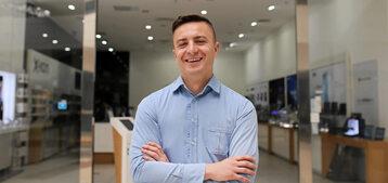 Michał Świerczewski
