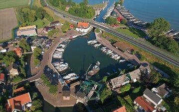Miejscowość Bovenkarspel