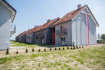 Mieszkanie Plus w Jarocinie
