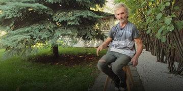 Mikołaj Jerofiejew