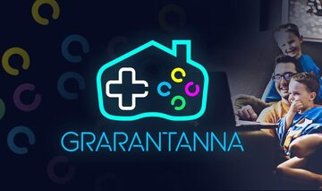 Ministerstwo cyfryzacji zorganizowało akcję GRARANTANNA