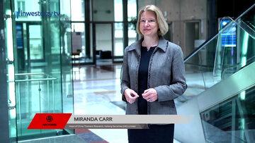 Miranda Carr