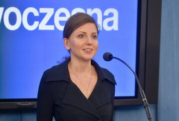 Monika Rosa