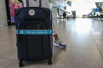 MSZ poleca podróżnym aplikację Polak za granicą