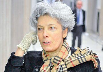 Nelli Rokita