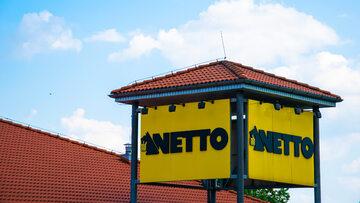 Netto