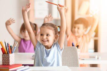 NNW dzieci i młodzieży w wieku szkolnym