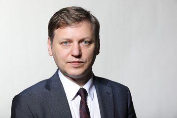 Norbert Maliszewski