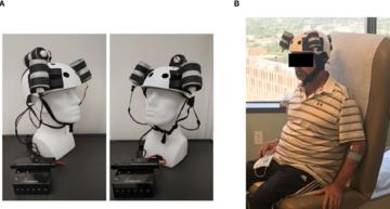 Nowa metoda leczenia glejaka mózgu