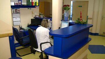 Nowe normy zatrudnienia pielęgniarek i położnych