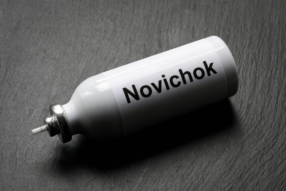 Nowiczok
