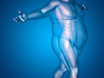 Nowy sposób na walkę z otyłością? Semaglutyd stosowany w leczeniu cukrzycy może okazać się przełomem.