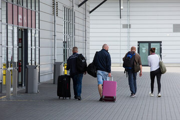 Od kiedy mają obowiązywać tzw. paszporty covidowe?