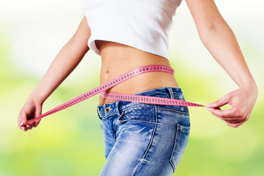 Jak schudnąć 8 kg? Jadłospis odchudzający dla latki [Porada eksperta] - sunela.eu