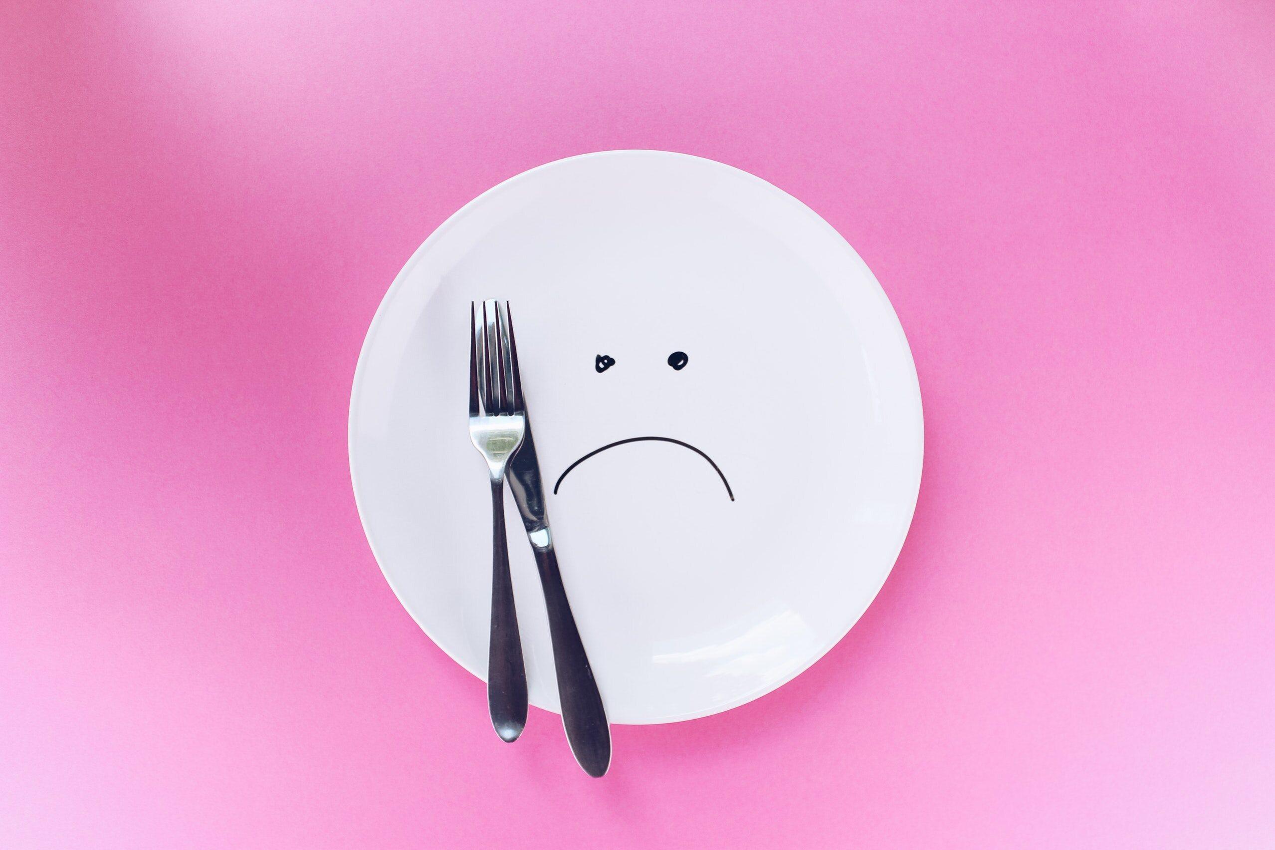 Odchudzanie