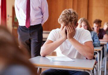 Odczuwanie stresu zależy od tego, czy odbieramy go jako wyzwanie czy przeszkodę