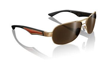 Okulary marki Maybach