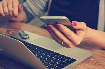 Opłata reprograficzna obejmie m.in. laptopy i karty pamięci