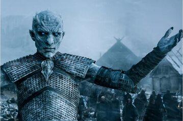 """Ostatni sezon """"Gry o tron"""" będzie można zobaczyć już 14 kwietnia w HBO Go"""