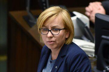 Paulina Henning-Kloska