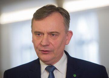 Paweł Bejda