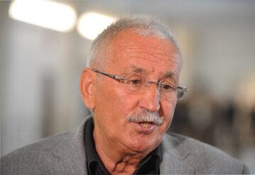 Paweł Deresz
