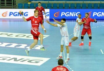 PGNiG sponsorem strategicznym polskiej piłki ręcznej