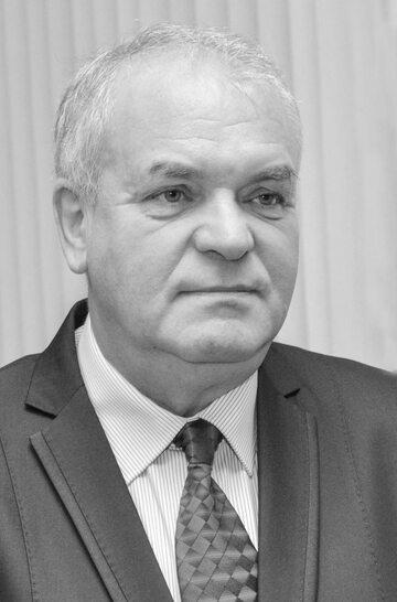 Piotr Jania