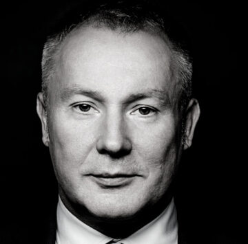 Piotr Lisiecki