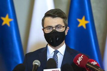 Piotr Mueller