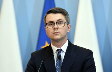Piotr Muller