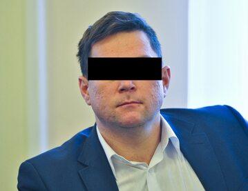 Piotr O.