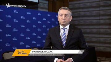 Piotr Olejniczak
