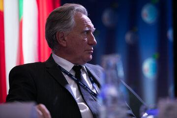 Piotr Woźniak, prezes zarządu PGNiG