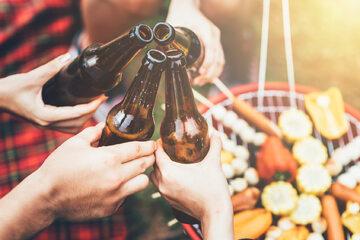 piwo (zdj. ilustracyjne)
