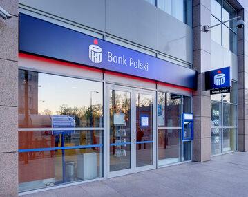 PKO Bank Polski jest najodporniejszy w Europie na wypadek kryzysu