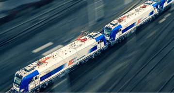 PKP Intercity, zdj. ilustracyjne