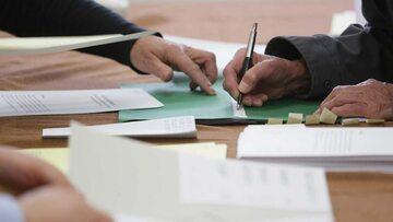 PKW podjęła decyzję ws. kart do głosowania w wyborach samorządowych